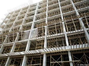 Thessaloniki, Katouni-Tsimiski-str. 2008.06.19 (pic-10w)