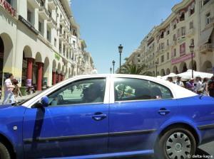 Thessaloniki, Aristotelous-Tsimiski-str. 2008.06.19 (pic-36w)