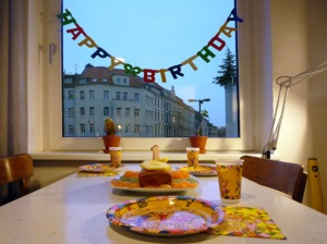 Birthday party 2009.01.04 (062)