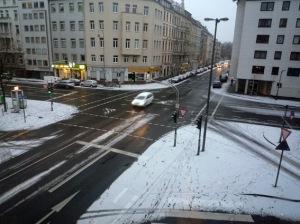 Lindenstrasse 2009.01.02 (02)