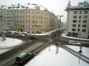 Lindenstrasse 2009.01.05 (08)