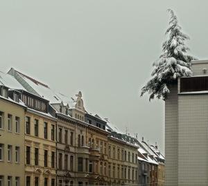 Lindenstrasse 2009.01.05 (20)