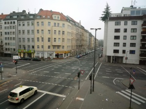 Lindenstrasse 2009.01.01 (08)
