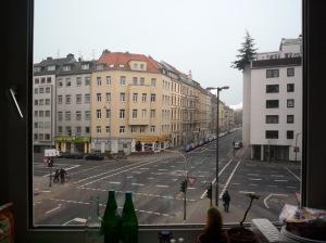 Lindenstrasse 2009.01.01 (12)