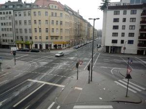 Lindenstrasse 2009.01.01 (15)