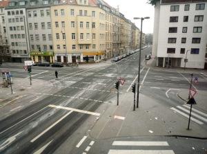 Lindenstrasse 2009.01.01 (24)