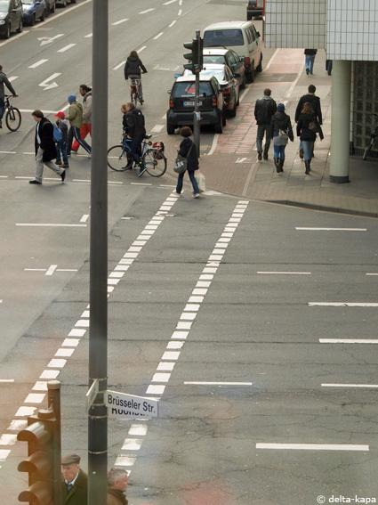 Cologne 2009.03.14 050
