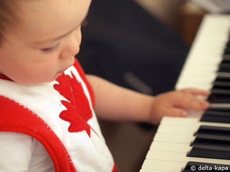 Canadian-pianist_w